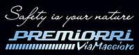 Летние шины Росава и Premiorri - лучший выбор для Вашего автомобиля
