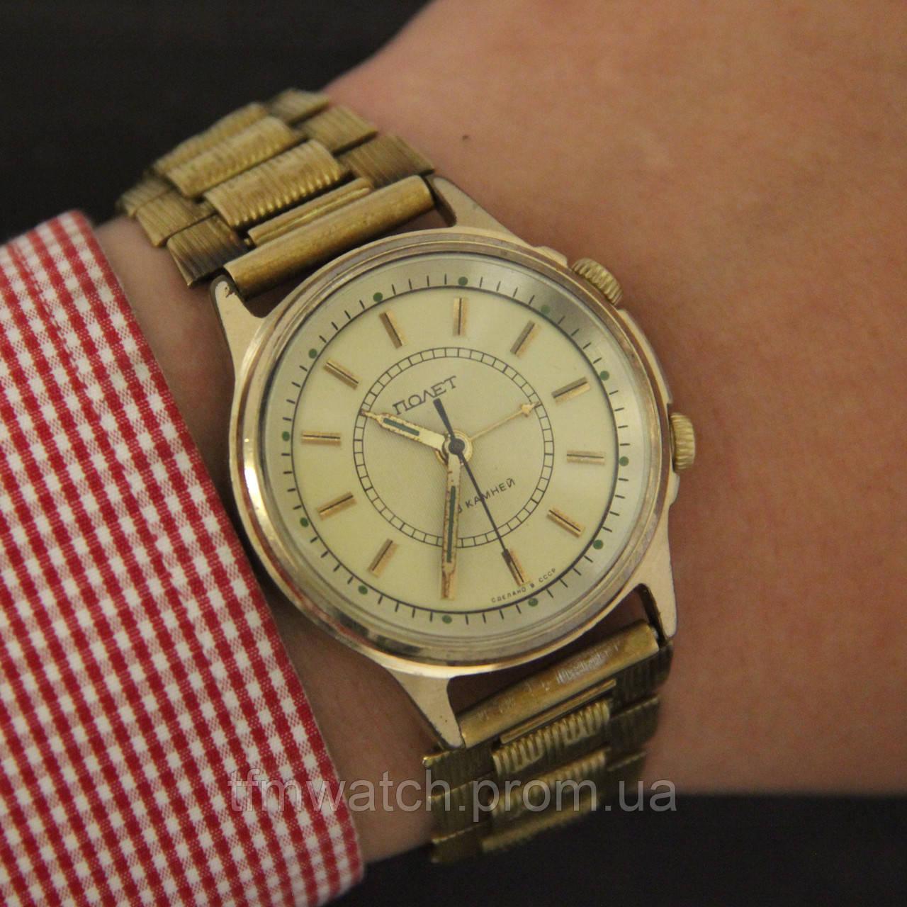 Будильник механический часы купить в москве купить женские часы breitling