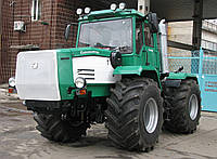 Трактор ХТА - 200