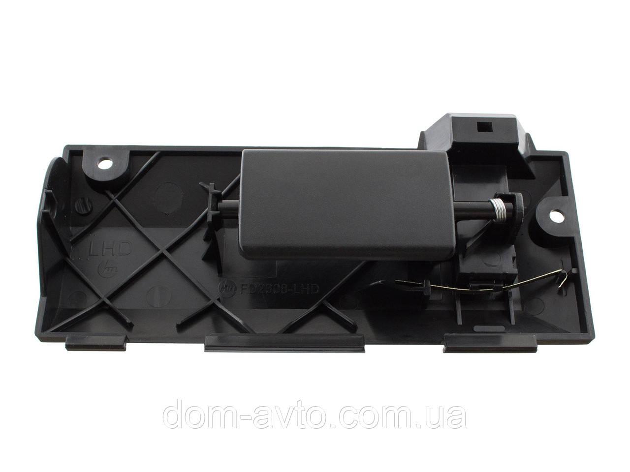 Ручка замок бардачка 1362610 Ford Mondeo Mk3 00-07 форд мондео