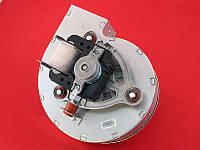 Вентилятор для котлов Rens, Weller 24 кВт