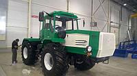 Трактор ХТА - 250