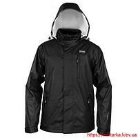 Куртка Magnum Dragon 2.0 на мембране черная