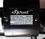 Центробежный многоступенчатый насос Sprut MRS–H4, фото 8