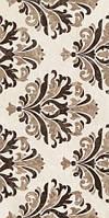 Керамическая плитка декор Lorenzo Intarsia