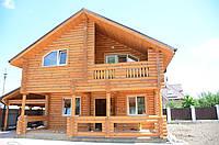 Строительство дома, Дом Артур