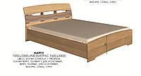 Кровать Марго двухспальная, фото 1