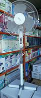 Напольный вентилятор Sinbo 33-45-314L