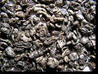 Чай зеленый       Китайский порох (Динамит)
