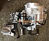 Двигатель мопед Дельта,Альфа 110 см3 механика (слон), фото 3