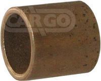Втулка стартера CARGO 140008