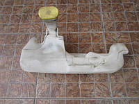 Бачок стеклоомывателей 97KG 17618AH FORD Ka mk1 1997-2008