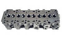 Головка блока цилиндров LT/T4 2.5TDI 96-