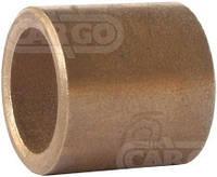 Втулка стартера CARGO 140009