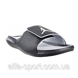 Сланцы Nike Jordan Hydro 6 (881473-011)