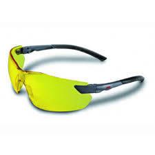 Очки защитные 3М - 2822, фото 2