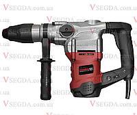 Перфоратор Ижмаш Industrial Line UP-2300 SDS MAX
