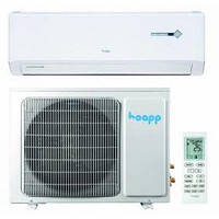 Hoapp HSC-HA28VA/ HMC-HA28VA  EDGE