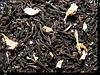 Чай зеленый    Китайский жасмин