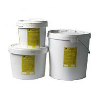 Проникающая гидроизоляция для бетона ОС-2 4 кг