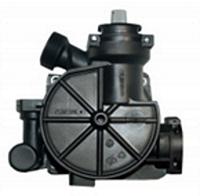 Улитка насоса VAILLANT Atmo/Turbo tec PRO 0020020023-1