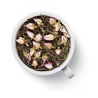 Чай зеленый с черным Идеал