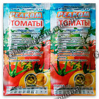 Реаком томат, 25 мл