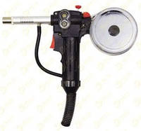 Пальник MIG/MAG NBC-200A (з вбудованою подачею дроту), фото 1