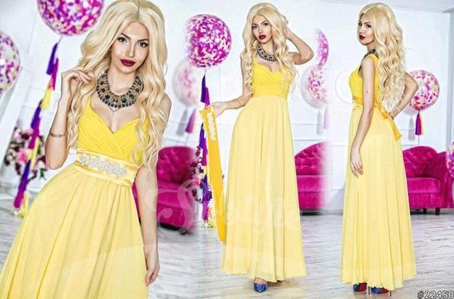 Женское коктейльное платье КО 038-NW, фото 1