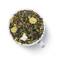 Чай зеленый с черным Альпийский луг