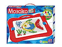 Детская игрушка Мозаика 4 | ТехноК