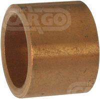 Втулка стартера CARGO 140019