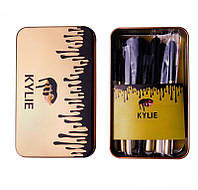 Набор кистей для макияжа Kylie, фото 1