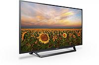 "Телевизор Sony Bravia Smart TV 40"", LED, Full HD, 200Hz MXR, DVB-T2/C/T, 2xHDMI, 2xUSB, KDL-40RD455"