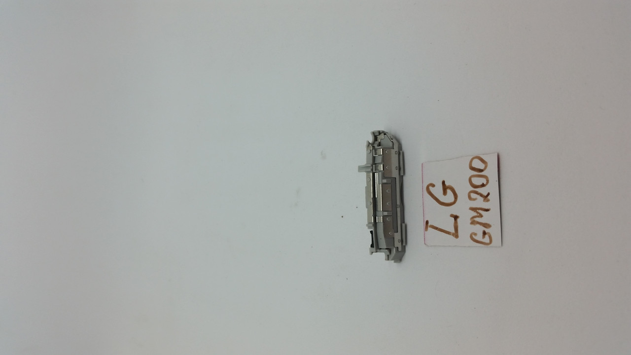 Модуль антены для LG GM200, фото 1