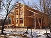 Строительство дома, Дом Киев 2, фото 7