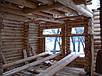 Строительство дома, Дом Киев 2, фото 8