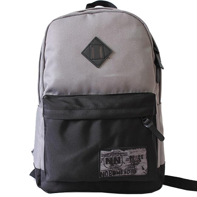 a198e425411c Купить Рюкзак школьный для мальчика 165: по недорогой цене. рюкзаки ...