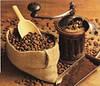 Ученые назвали кофе напитком счастья