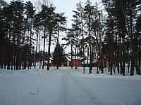 Строительство домов, Дом Крым