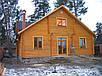 Строительство дома, Дом Михайличенко, фото 2