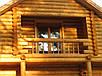 Строительство дома, Дом Михайличенко, фото 3