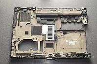 Нижняя часть корпуса HP Elitebook 8440p