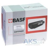 Картридж BASF для Samsung ML-3750/3753 (B305L) Black