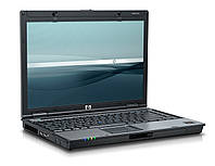 "Ноутбук Бу 14.1"" HP Compaq 6910p/Intel Core2 Duo T7500 2.2 GHz/RAM 2 Gb/HDD 120 Gb"