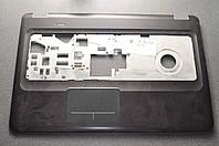 Верхняя часть корпуса HP dv7-4000 серии