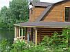 Строительство дома, Дом на воде, фото 4