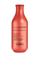Укрепляющий шампунь против ломкости волос- Инфорсер L'Oreal Inforcer Strengthening Anti-Breakage Shampoo 300мл, фото 1