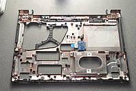 Нижняя часть корпуса lenovo g50 g50-70