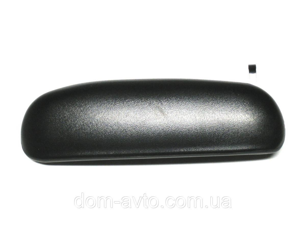 Ручка двери Ford Escort 95-00